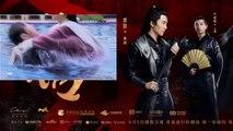 Con Dâu Thời Nay Tập 89 - con dâu thời nay tập 90 - Phim Đài Loan VTV9 Lồng Tiếng - Phim Con Dau Thoi Nay Tap 89