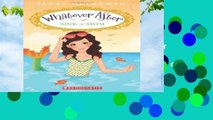 About For Books  Sink or Swim (Whatever After #3) (Whatever After (Paperback))  For Kindle