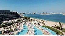 Le secteur hôtelier de Dubaï mise sur les touristes de la classe moyenne