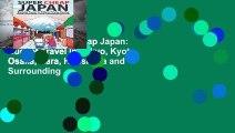 Review  Super Cheap Japan: Budget Travel in Tokyo, Kyoto, Osaka, Nara, Hiroshima and Surrounding