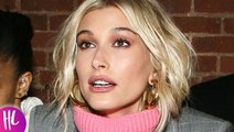Hailey Baldwin Responds To Marriage Issues With Justin Bieber Rumors | Hollywoodlife