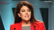 This is Why Monica Lewinsky Never Changed Her Name