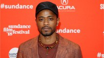 Lakeith Stanfield Joins Issa Rae In New Project From Universal