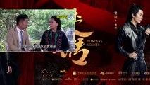 Con Dâu Thời Nay Tập 96 * Phim Đài Loan VTV9 Raw * Phim Con Dau Thoi Nay Tap 96