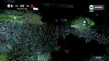 Resumen de River Plate vs Independiente (3-0)  Fecha 23 - Superliga Argentina 2018/2019