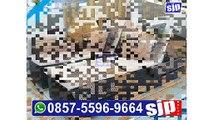 0857-5596-9664, Kursi Santai Rotan Panjang, Kursi Santai Rotan Pekanbaru, Kursi Santai Rotan Ruang Keluarga