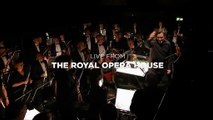 Faust - ROH, London 2018/19 - Trailer