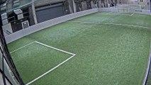 03/19/2019 00:00:01 - Sofive Soccer Centers Rockville - Maracana