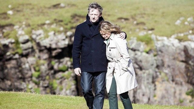 Shetland Season 5 Episode 6 [BBC One] Full Recap