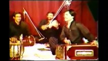 Attaullah Khan Esakhelvi - Challa Meda Jeve Dhola  Full HD Song