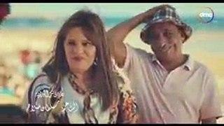 مسلسل ابو العروسة الموسم الثاني �