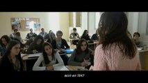 """Prix académique """"Non au harcèlement"""" 2019 - Lycée Dominique Villars de Gap"""