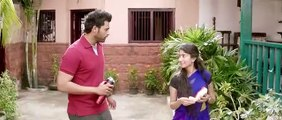 Fidaa Telugu Part 1