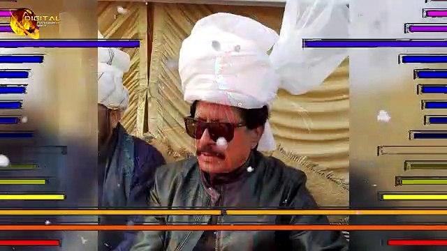 Barishan De Mausaman Vich  Audio-Visual  Superhit  Attaullah Khan Esakhelvi