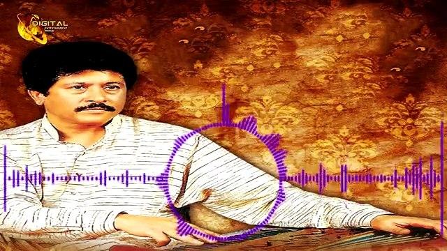 Chandke Na Kar  Audio-Visual  Superhit  Attaullah Khan Esakhelvi