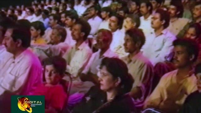 Chanrriaan Raataan - Attaullah Khan Esakhelvi - HD Video - YouTube