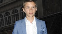 Millie Bobby Brown reportedly dating Romeo Beckham!