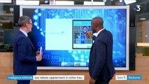 Intelligence artificielle : sans le savoir, nous apprenons aux robots à nous dépasser
