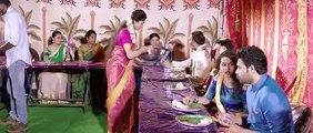 Fidaa Telugu Part 2
