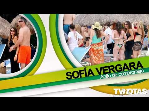 Doña Eva Mange nietos, Cristian Zuarez tatuaje, Fatima Torre bikini, Angelina Jolie suegra.