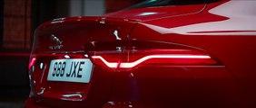 Nouvelle Jaguar XE 2019 Facelift - Présentation / Reveal