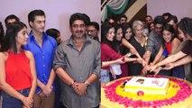 Mohsin Khan & Shivangi Joshi attends Yeh Rishtey Hain Pyaar Ke screening | FilmiBeat