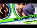 Maki Espectacular,Raúl Osorio Cumpleaños,Patty Manterola Plena,Tema Inedito Spice Girls.