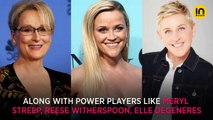 Priyanka Chopra finds a spot among Meryl Streep, Ellen DeGeneres and others in 50 most powerful women list