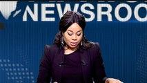 AFRICA NEWS ROOM - Sierra Leone : Ouverture aux investissements étrangers (2/3)