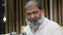 We added chowkidar to our Twitter names, you should add Pappu: Anil Vij to Congress | Oneindia News