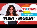Televisa humilla a TV Azteca, Enamorándonos se ha convertido en una pesadilla