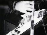 Johnny Hallyday_ Rhone-Alpes Actualités-17.12.1970
