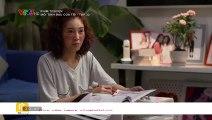 Mối Tình Đầu Của Tôi Tập 32 - mối tình đầu của tôi tập 33 - Phim Việt Nam VTV3 - Phim Moi Tinh Dau Cua Toi Tap 32