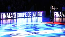 FINAL4 de Coupe de la Ligue 2019, le best-of