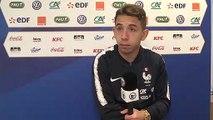"""Maxime Lopez : """"Boubacar Kamara est un monstre"""""""