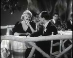 Fred Astaire  Ginger Rogers - La Carioca (Flying Down to Rio)