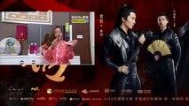 Con Dâu Thời Nay Tập 161 - Phim Đài Loan VTV9 Raw - Phim Con Dau Thoi Nay Tap 161
