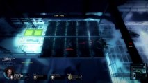 ~Emoticons won't save you~ Alien Swarm: Reactive Drop - Part 2