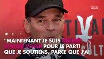 Laurent Baffie candidat aux élections européennes : il s'engage pour le Parti animaliste