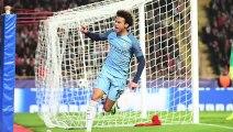 Six choses que vous ignorez sur Leroy Sané - Foot - Euro 2020 - ALL