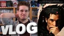 Vlog #591 - Ma Vie avec John F. Donovan