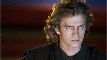 'Star Wars: The Clone Wars' Is Leaving Netflix