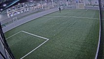 03/19/2019 17:00:02 - Sofive Soccer Centers Brooklyn - Maracana