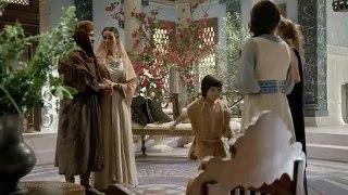 Novela Biblica Apocalipse Record TV