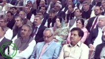 PM Imran Khan Addressing  A Remarkable Speech To High Level Officers l Establishment l CSS Officers lOfficers Sitting Infront of PM Highly Appreciated the Words l Imran Khan Clearly Deliver  A Message To Build Naya Pakistan l Pakistan Tehreek -e- Insaf l