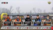 _INTERNAZIONALI MX MOTOCROSS .. Round 3 - Mantova - SUPERCAMPIONE MX1+MX2+125