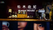 [AIDOL] Mieriino Kashiwagi - Episode 1