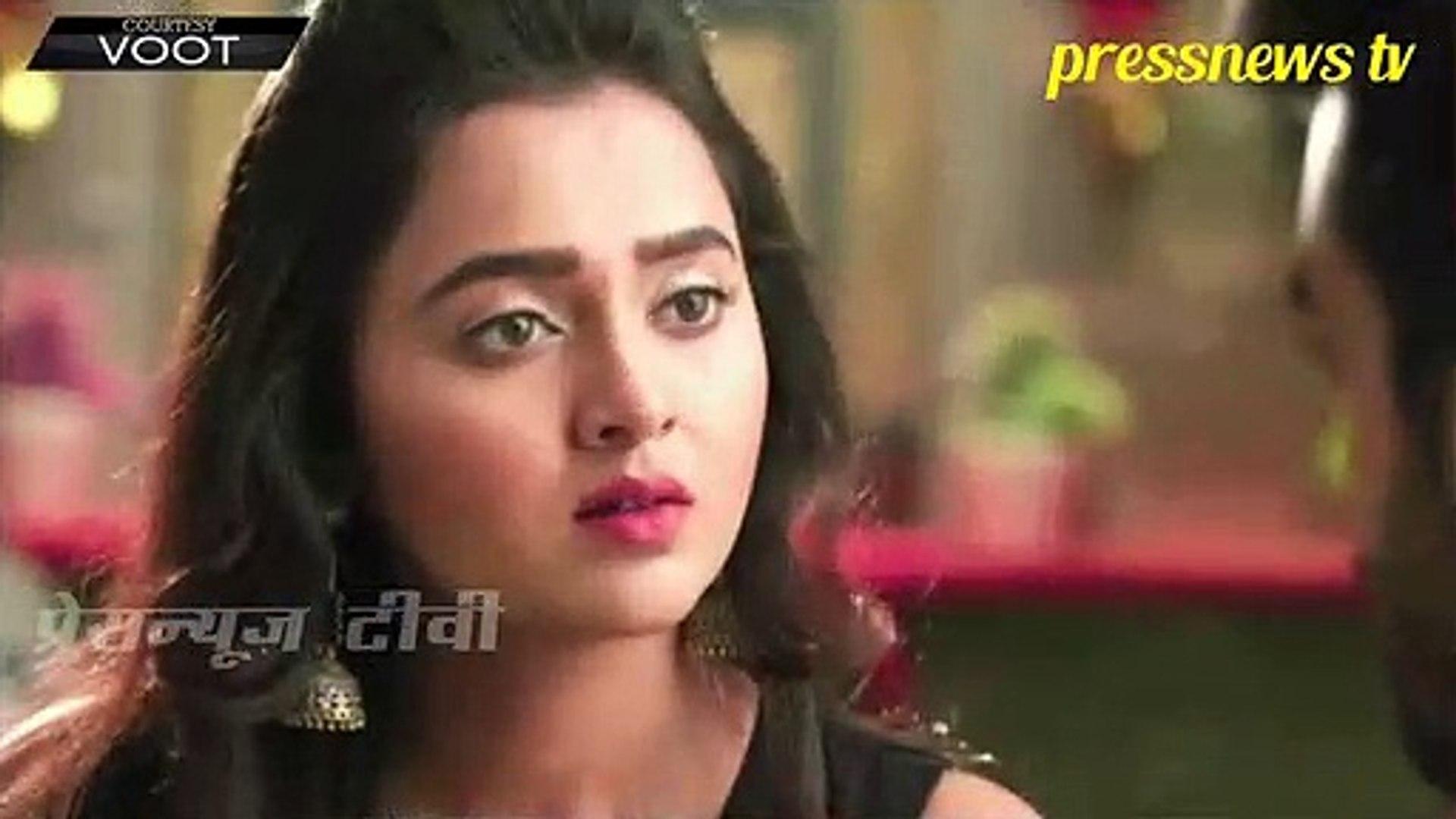 Silsila Badalte Rishton Ka 2 - 20 March 2019  Colors TV Serial News