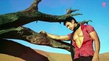 LYRICAL Guzarish Ghajini feat. Aamir Khan Asin Lov - HD 2019