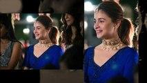 Salman Khan, Alia Bhatt Inshallah Movie Review; इंशाअल्लाह फिल्म, सलमान खान, आलिया भट्ट